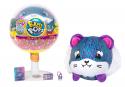 Deals List: L.O.L. Surprise! Fuzzy Pets with Washable Fuzz Series 2