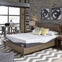 Deals List: ComforPedic Loft Beautyrest 10-in Mattress Twin + $30 Kohls Cash
