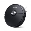 Deals List: Roborock S6 Robot Vacuum, Robotic Vacuum Cleaner and Mop with Adaptive Routing, Selective Room Cleaning, Super Strong Suction, and Extra Long Battery Life, APP & Alexa Voice Control