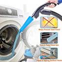 Deals List: BoxLegend Dryer Vent Cleaner Kit Vacuum Attachment Power Washer