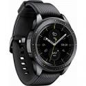 Deals List: Samsung Galaxy Watch 42mm SM-R810NZKAXAR Refurb