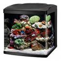 Deals List: Coralife LED Biocube Aquarium LED 32 Gallon