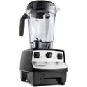 Deals List: Vitamix 5300 Blender 64 oz Refurb