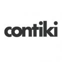 Deals List: @Contiki