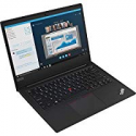 "Deals List: Lenovo ThinkPad E495 20NE0002US 14"" FHD Laptop Ryzen 5 3500U 8GB 256GB SSD W10P"