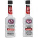Deals List: 2-Pack STP High Mileage Fuel Injector & Carburetor Treatment