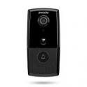 Deals List: YI 2pc Smart Home Camera 3 1080p Security Camera System