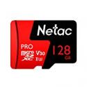 Deals List: KKmoon Micro SDXC TF Flash 128GB Memory Card