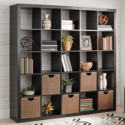Deals List: Better Homes and Gardens 25 Cube Organizer Room Divider