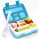 Deals List: Hometall Lunch Box for Kids with Spoon