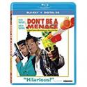 Deals List: COCO Blu-Ray + Digital