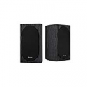 """Deals List: Pioneer SP-BS22-LR Andrew Jones Designed Bookshelf Loudspeakers(7-1/8"""" x 12-9/16"""" x 8-7/16"""" & weighs 9 lbs 2 oz)"""