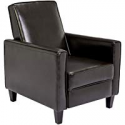 Deals List: Sauder 422426 Home Plus Storage Cabinet