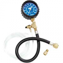 Deals List: OTC 5630 Fuel Pressure Test Kit