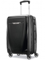 Deals List: Samsonite Winfield 3 DLX Hardside Luggage with Spinner Wheels