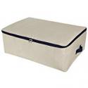 Deals List: Lifewit Cotton Canvas 100L Large Storage Bags