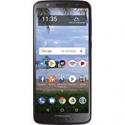 Deals List: Motorola Moto G6 32GB Smartphone Tracfone w/$40 Airtime Bundle