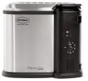 Deals List: Masterbuilt Butterball Indoor 14 lb. Analog Electric Fryer