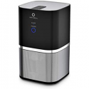 Deals List: irthereal Air Purifier for Home, Bedroom, and Office - Whisper Quiet, 7-in-1 True HEPA Filter, Portable - Removes Dust, Smoke, Odors, and More - Day Dawning ADH50B