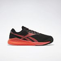 Deals List: Reebok Nano 9 Mens and Womens Shoes