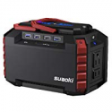 Deals List: Suaoki Portable Power Station 150Wh/100W Generator