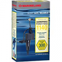 Deals List: Marineland Penguin Submersible Power Head Pump for Aquariums