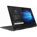 Deals List: Lenovo Yoga 730 81JS0086US 15.6-in FHD Laptop,8th Generation Intel® Core™ i5-8265U,8GB,256GB SSD,Windows 10 Home 64