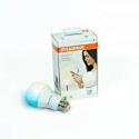 Deals List: Sylvania Smart+ ZigBee Adjustable White A19 LED Bulb