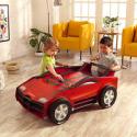 Deals List: Kidkraft Speedway Play N Store Activity Table