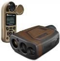 Deals List: Bushnell Elite Rangefinder 1 Mile 7x26 with CONX