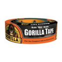 Deals List: Gorilla Black Tape 35 yd. 6035181