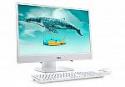 Deals List: Dell Inspiron 24 3000 FHD Touchscreen AIO Desktop (i5-8265U 8GB 1TB)