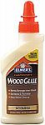 Deals List: Elmer's E7000 Carpenter's Wood Glue, 4 Oz, Tan
