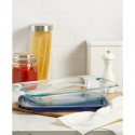 Deals List: Pyrex Easy Grab 3-Qt. Covered Baking Dish
