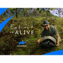 Deals List: Extinct or Alive: Season 2 HD Digital