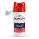 Deals List: Dermoplast First Aid Spray Antiseptic & Anesthetic 2.75oz