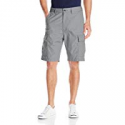 Deals List: Levi's Men's Carrier Cargo Short