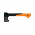 "Deals List: Fiskars 378501-1002 X7 Hatchet (14""), 14 Inch, Black/Orange"