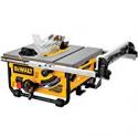 "Deals List: Fiskars 378501-1002 X7 Hatchet (14""), 14 Inch, Black/Orange"