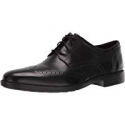 Deals List: Bostonian Mens Birkett Wing Oxford