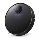 Deals List: Roborock S4 Robot Vacuum, Precision Navigation