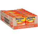 Deals List: Maruchan Ramen Chicken, 3.0 Oz, Pack of 24