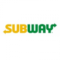 Deals List: @Subway