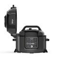 Deals List: Instant Vortex Plus 7-in-1 Air Fryer Oven 10-Qt  + Free $10 Kohls Cash