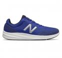 Deals List: Men's 490v7 Running Shoes