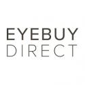Deals List: @EyeBuyDirect