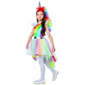 Deals List: Rainbow Unicorn Dress Up Costume