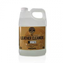 Deals List: Chemical Guys SPI_208 Colorless and Odorless Leather Cleaner 1 Gal