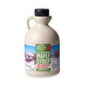 Deals List: Butternut Mountain Farm Pure Maple Syrup, Grade A