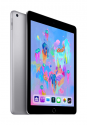 Deals List: Apple iPad (6th Gen) 128GB Wi-Fi
